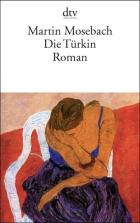 lit-tc-empfiehlt-cover-mosebach-die-turkin_klein