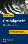 lit-dr-wiemers-burgerkommentar-u1_gramm_2978-7