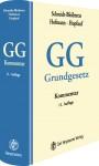 lit-wiemers-schmidt-bleibtreu-gg-kommentar