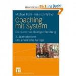 lit-florian-coaching-mit-system