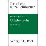 lit-rehbinder-urheberrecht