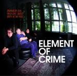 scheiben-tc-eoc-immer-da-album-cover_immerda