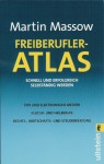 lit-florian-cover-freiberufler-atlas-fa_cover09_255