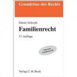 lit-olga-cover-schwab-familienrecht