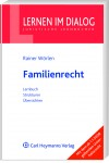 lit-olga-cover-worlen-familienrecht