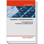 lit-olga-degen-computer-und-internetrecht41a9drdcbvl_ss500_
