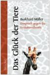 lit-tc-burkhard-muller-glueck_d_tiere_300dpi