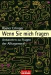 Erlinger_WennSiemichfragen