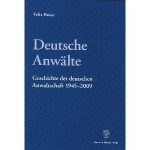 lit-busse-deutsche-anwalte