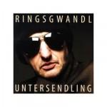 scheiben-tc-ringsgwandl-cover-414mq10lc0l_ss400_