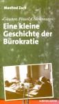 lit-cathrin-schramm-geschichte-der-burokratie