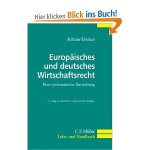 lit-wiemers-rittner-wirtschaftsrecht