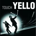 scheiben-touch-yello
