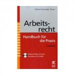 lit-jenau-handbuch-arbeitsrecht