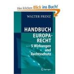 lit-wiemers-frenz-handbuch-europarecht-5