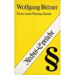 lit-jca-ho-recht-literarisch-bittner-rechtsspruche