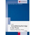 lit-olga-immobilienkauvertrage