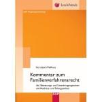 lit-jenau-horndasch-familienverfahrensrecht