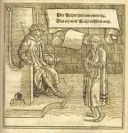 drum-herum-ulrike-mayer-kolumne-3-bild1