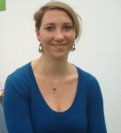 Emily Büning (Foto: Vasllendar / IMEGS)