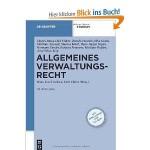 lit-wiemers-erichsen-bild