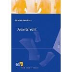 lit-anna-buchenkova-borchert-arbeitsrecht