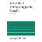 lit-wiemers-kloepfer-verfassungsrecht-2
