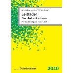 lit-leitfaden