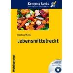 lit-wiemers-weck-lebensmittelrecht