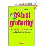 lit-stosno-grosartig-cover