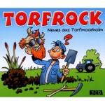 scheiben-cover-torfrock