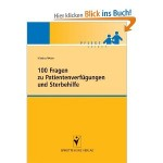 lit-ansgar-heide-martina-weber-100-fragen-patientenverfugung
