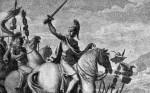 recht-historisch-vallendar-caesar1