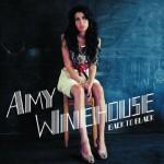 scheiben-amy-cover1