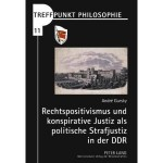 lit-tc-karl-marx-und-die-stasi-cover