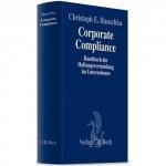 lit-hp-anlauf-hauschka-corporate-compl