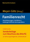 lit-munder-familienrecht