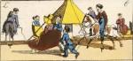 service-niekiel-ust-karussell-kinderspiele_1828_karussell