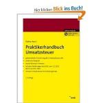 lit-niekiel-walkenhorst-praktikerhandbuch-ust