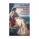 lit-wiemers-geschichte-des-rechts-in-europa-cover