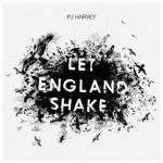 scheiben-tc-pj-harvey-let-england-cover