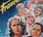 drum-herum-brauchen-wir-mehr-frauenquoten1952ost1