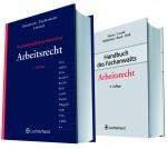 lit-rez-jenau-cover-bundle-arbr-2011-07901_bundle_4c
