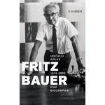 lit-florian-wortz-fritz-bauer