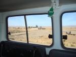 Blick auf das Altiplano