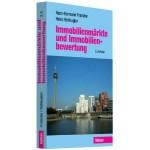 lit-tc-immobilien-cover