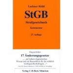 lit-lackner-kuhl-stgb