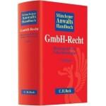 lit-niekiel-munchener-anwaltshandbuch2