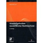 lit-florian-anwaltsformulare-gew-rs