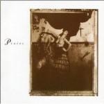 pixies-surfer-rosa